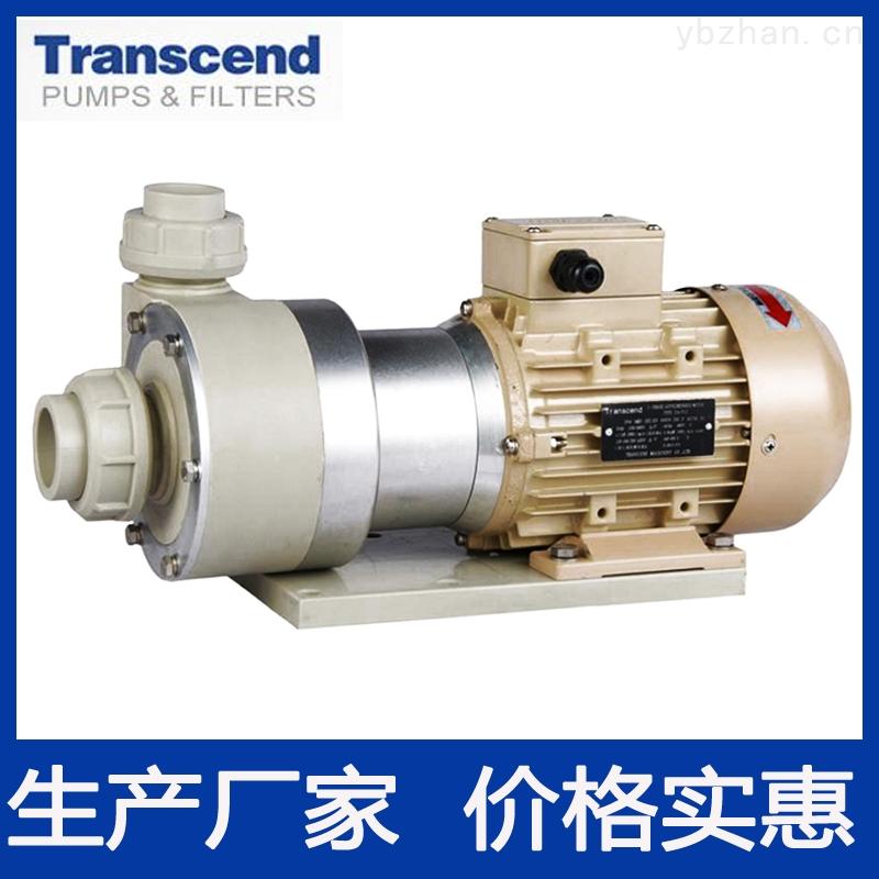 CMP-南寧耐酸堿磁力泵,東莞創升機械