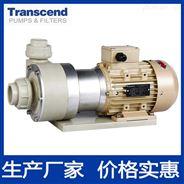 德阳耐酸碱磁力泵,创升泵浦值得信赖