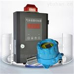HRP-T1000造纸厂用天然气气体探测器