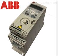 ABB变频器ACS150-01E-06A7-2 UL
