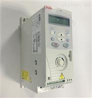 ABB变频器ACS150-03E-08A8-4 UL