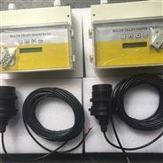 國產超聲波液位計使用方法
