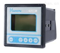 FCL3000/FCL6000哈维森HARVESON工业余氯/二氧化氯控制器