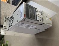 ABB变频器ACS310-03E-02A1-4