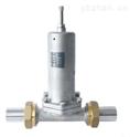 DY22F系列低温降压减压阀