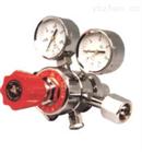 YQTS-711供气系统二氧化碳减压器