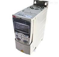 ABB变频器ACS310-03E-41A8-4