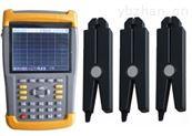 三相便攜式電能表校驗儀