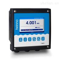 twinno T6072高量程浊度分析仪