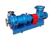 CQBW夹套保温磁力泵价格