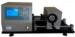 各種復位彈簧扭矩試驗機 0-200nm多型號可選