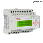 AIM-M100医用隔离电源绝缘装置医疗绝缘监测仪