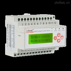 AIM-M100医用IT系统绝缘监测仪