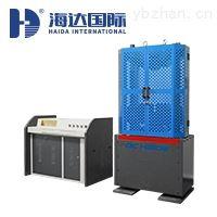 HD-B616-1金属材料万能拉力试验机