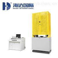 HD-B616-4电子万能拉力试验机
