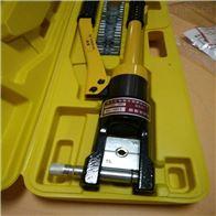 电力承装修试四级资质所需机具清单