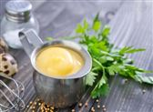 沙拉酱乳化均质机