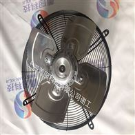 施乐百轴流风机FB045-4EK.4F.V4P