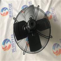 FB050-4EK.4I.V4P施乐百轴流风机现货