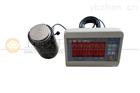 量程300N手持式數顯測力計能測拉力壓力