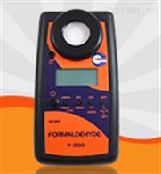 Y-1300美国ESC二氧化硫检测仪