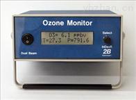 Model 205型美国2B臭氧分析仪