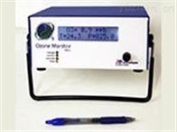Model 106L型美国2B臭氧分析仪