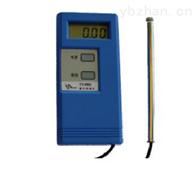 TY-9900数字微风仪