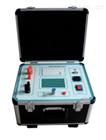 DHL-100B二次回路电阻测试仪