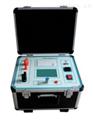 DHL-D隔离开关接触电阻测试仪