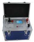 HLY-II接触电阻测试仪
