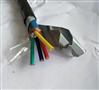 KFFP9*2.5高溫氟塑料絕緣護套電纜庫存現貨