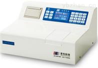 5B-3BH连华科技智能多参数测定仪