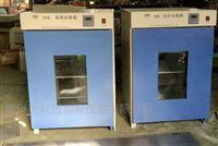 小型智能霉菌培养箱