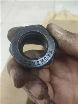 扬州N07750不锈钢非标件