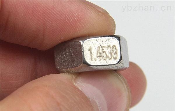 江苏F904L内六角螺栓
