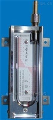 U型U型压力真空计三菱牌空调医药科学实验