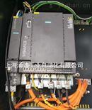 西门子828D系统启动不了维修