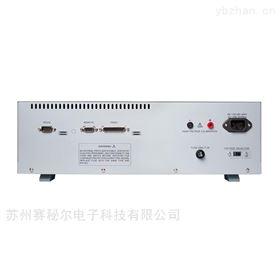 四線式線材測試機CT-8700
