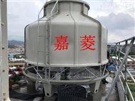 LXT-150L河北圆形冷却塔,标准型逆流式水塔