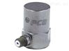 美國進口PCB單軸加速度振動傳感器353B03型