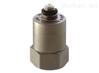 BK壓電電荷型加速度傳感器4384型