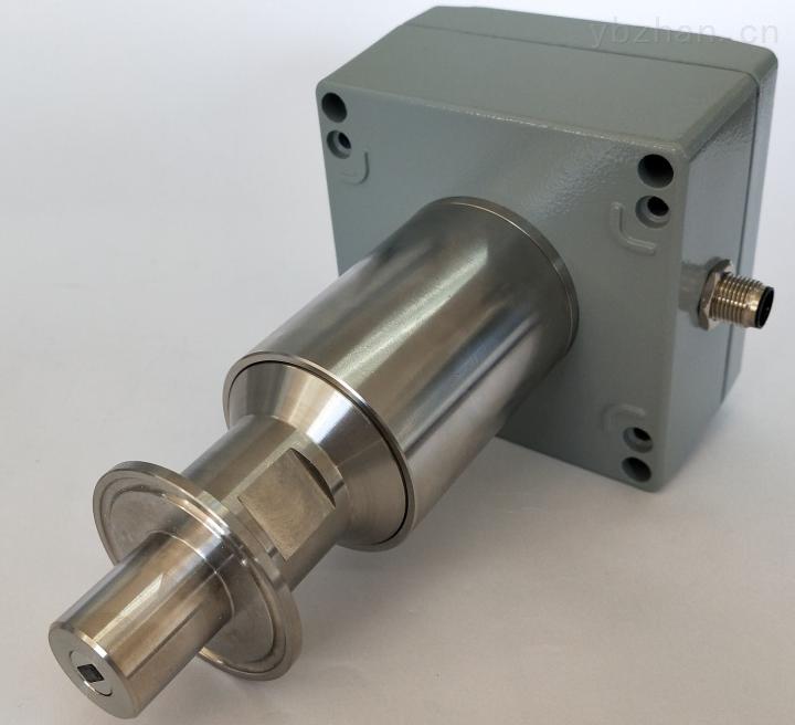 MSDR-H30-纤维纺丝上浆剂浓度在线分析测量仪