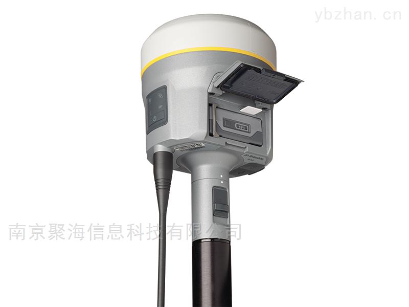 Trimble R10 GNSS接收机
