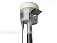 R10Trimble R10 GNSS接收機