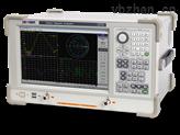 NA7600系列 2/4-端口矢量网络分析仪