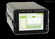 SRS100系列微波信号源