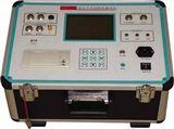 智能型高压开关动特性测试仪五级承装