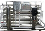 贵阳生活饮用水处理设备