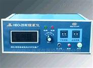 針劑測氧儀殘氧儀器微氧分儀氧控儀含量測定